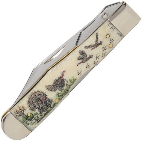 leopard pattern knife case xx knives by pattern cheetah
