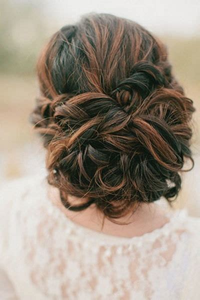 some easy and beautiful hairstyles simple and beautiful hairstyles for indian weddings long