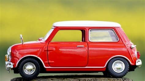 auto possono portare i neopatentati macchine per neopatentati limiti di potenza e cilindrata