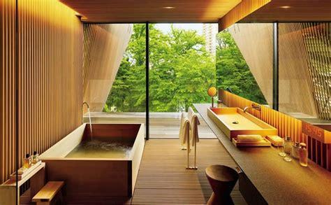 bathroom remodel ideas in nature ideas amaza design 40 amazing bathroom designs that fused with nature