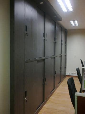 Sketsel 4 Pintu Panjang 2 Meter lemari pakaian berikut rak sepatu panjang 4 m tinggi 2