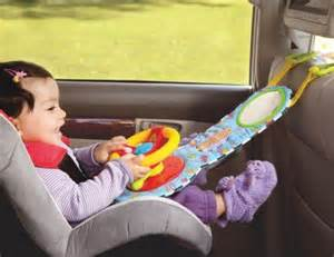 Steering Wheel For Baby Car Seat Taf Toys Lights Car Steering Wheel Baby Toddler