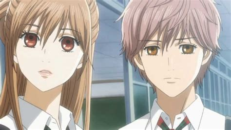 6 Anime One Vostfr by Chihayafuru Opening 1