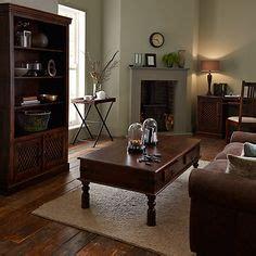 buy lewis maharani dining room furniture at