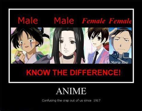 Funny Anime Memes - funny anime memes