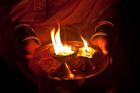 How To Make A Ghee Lamp by Legacy Of Wisdom Lighting Lamp In These Ways Can Change