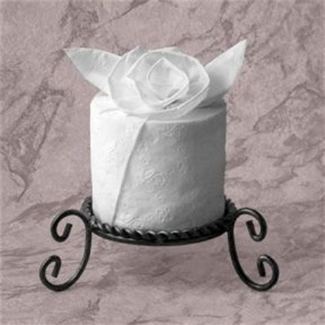 Toilet Roll Origami - 25 best ideas about toilet paper origami on