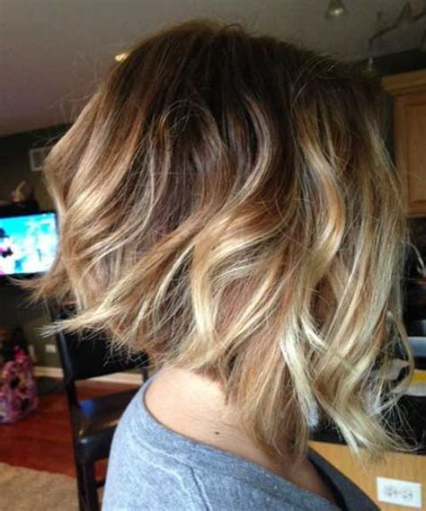 30 pictures of bob hairstyles bob hairstyles 2015 30 best bob cuts 2015 2016 bob hairstyles 2017 short hairstyles for women