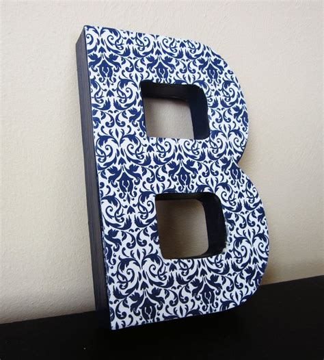 paper mache letters 42 best b images on 1528