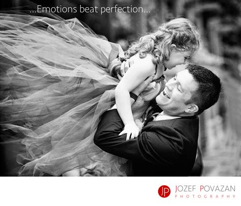 The Wedding Photographer by The Fairmont Hotel Vancouver Best Wedding Photographer