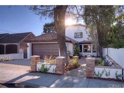 manhattan beach tree section homes for sale tree section ca real estate homes for sale in tree
