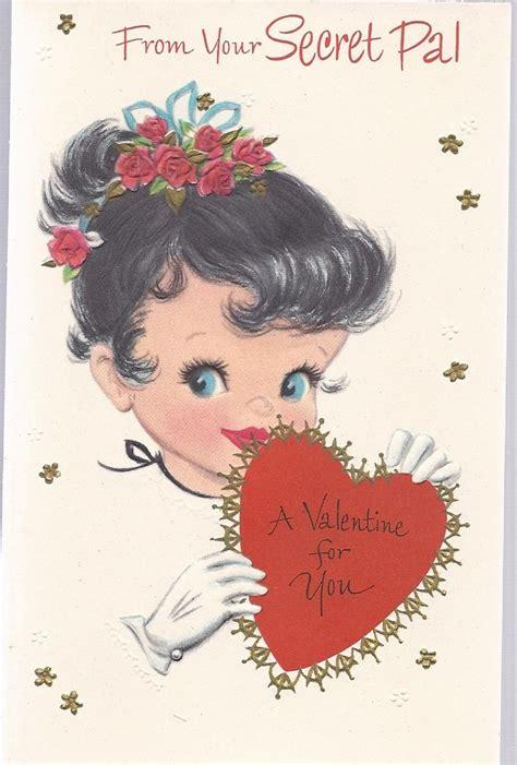 secret valentines 123 best images about secret on secret