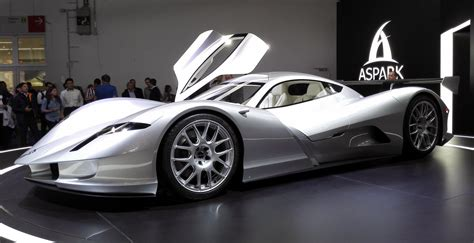 future cars future cars a report from the frankfurt motor