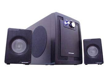 Speaker Komputer Simbadda Terbaru Speaker Komputer Simbadda Yang Cocok Untuk Digunakan Mau Speaker