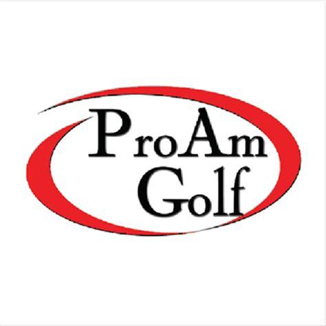 Pro Golf Gift Card - buy pro am golf gift cards gyft