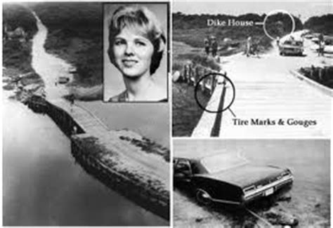 Chappaquiddick Air Pin By G On I Remember