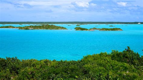 Cheap Flights to Turks and Caicos   C$550.89: Get Tickets