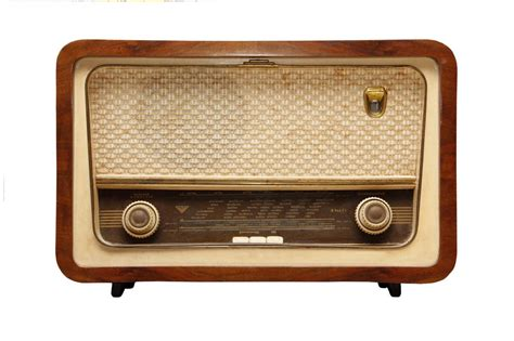 Domino Home Decor vi sees norway saying goodbye to fm radio in 2017