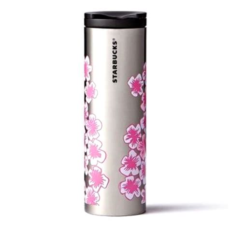 Stabucks Tumbler Stainless Edition starbucks stainless steel tumbler shop collectibles