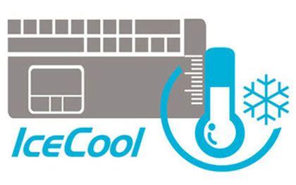 Kelebihan Laptop Asus A455l teknologi dan keunggulan pada laptop asus review and gaming
