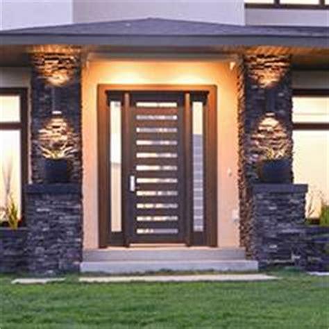 Entry Doors Prehung Interior Amp Exterior Front Doors Eto