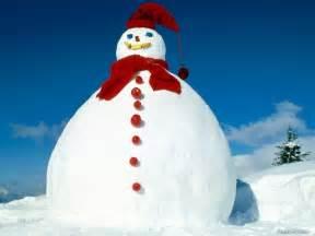 snowmen christmas wallpaper 2735110 fanpop