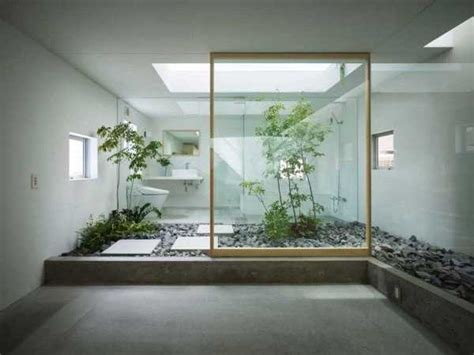 japanese decorating ideas japanese bathroom decorating ideas in minimalist style and neutral colors