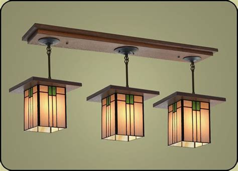 bungalow light fixtures 25 best ideas about craftsman style interiors on