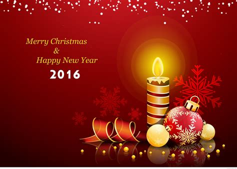free merry christmas and happy new year card 2016 techbeasts