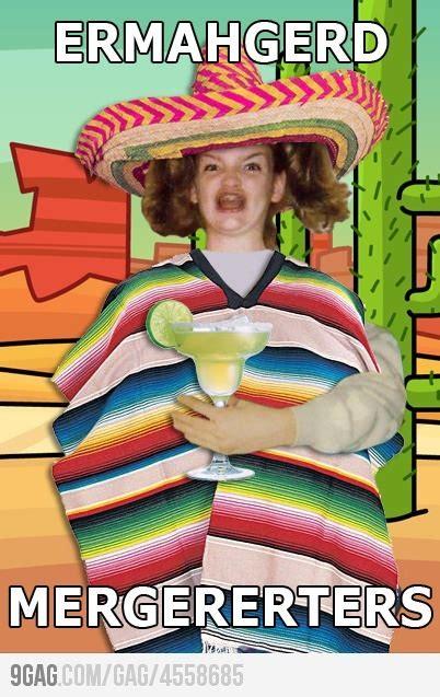 Ermahgerd Happy Birthday Meme - 36 best images about ermahgerd on pinterest home alone