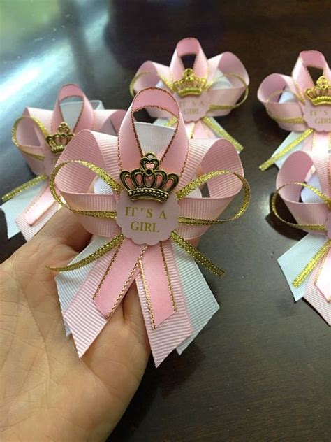 How To Make Pins For Baby Shower by 17 Best Ideas About Gold Baby Showers On
