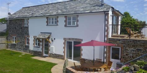 Luxury Cornwall Cottage by Luxury Cottages Cornwall Book Your Directly