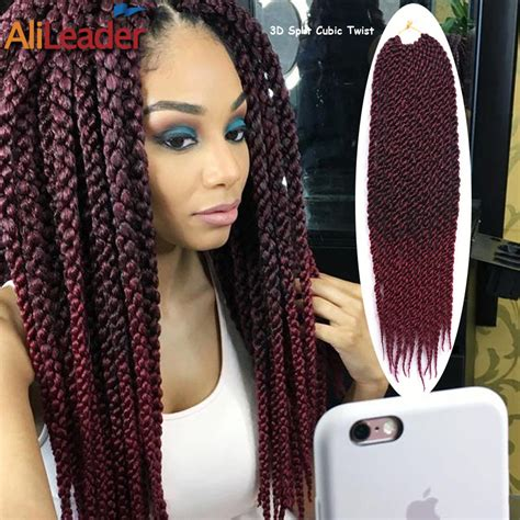 how much crochet hair cost how much does crochet hair braids coat how much does
