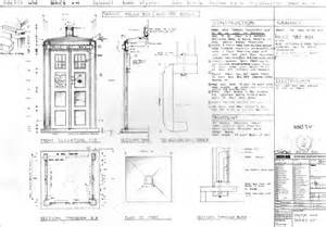 Bullet Travel Trailer Floor Plans bbc tardis blueprint archives jane street clayworks