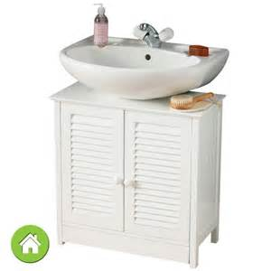 bathroom pedestal sink storage cabinet pin by amanda bielskas on pedestal sink storage solutions