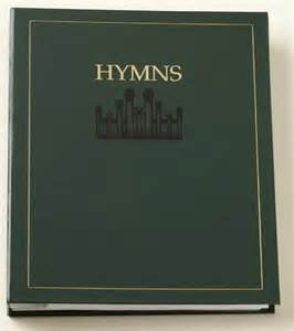 hymn book spiral bound deseret book