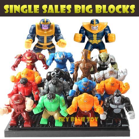 Pogo Minifigure Ant lego reviews shopping lego