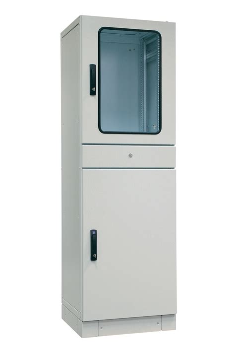 Desktop Cabinet by Sze2 Pc 19 Quot Computer Cabinet Ip 54
