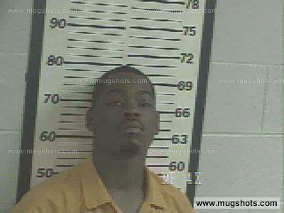 Tunica County Arrest Records L C Joiner Mugshot L C Joiner Arrest Tunica County Ms