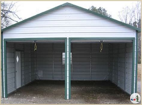 Metal Carport Sizes Pfister T42yp0u Ashfield Single Style Waterfall