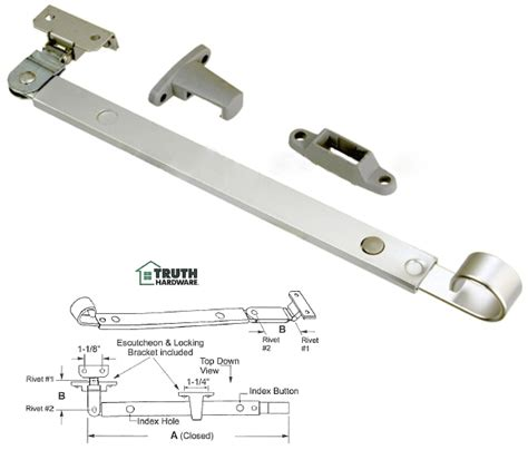 products truth hardware image gallery truth hardware