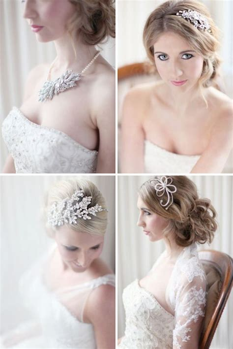 Vintage Wedding Hair Accessories Glasgow by 70 Best Style Images On Davids Bridal