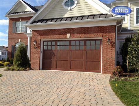 garage doors bay area garage door gallery the bay area garage doors