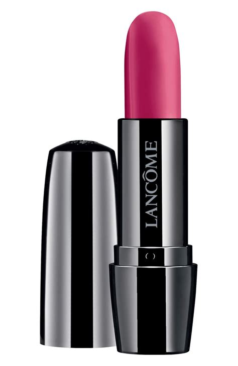Harga Gucci Bloom lanc 244 me color design lipstick nordstrom