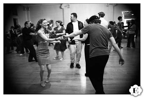 swing dance portland portland lindy exchange 2009 day 2