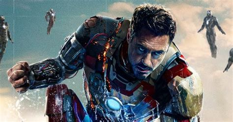 wrong iron man scene wired