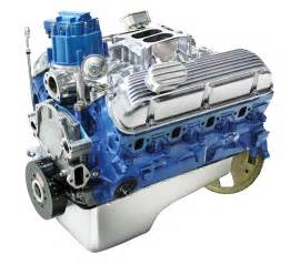 Rebuilt Ford Engines For Sale Ford Bronco Rebuilt Engines Ford Free Engine Image For