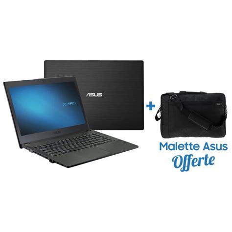 Asus Pro P2430uj M00930 pc portable asus pro p2430uj i7 6 232 g 233 n 16 go