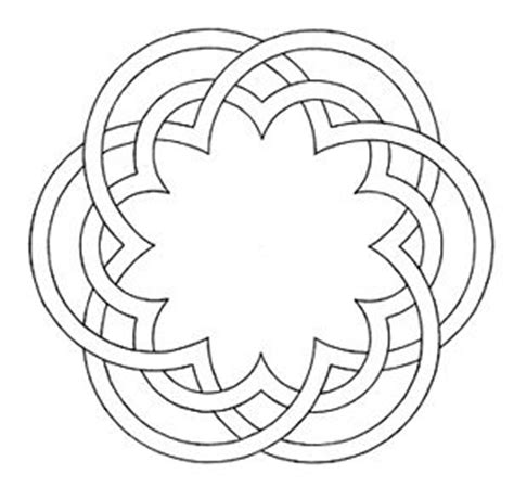 simple islamic pattern vector best 20 islamic patterns ideas on pinterest islamic art