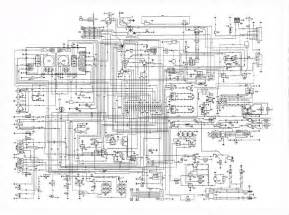 Renault Scenic Wiring Diagram Renault Scenic Wiring Diagram Scenic Free